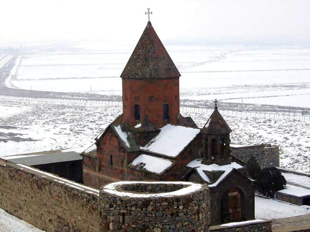Armenian architecture ] [ Armenian mountains ] [ Armenian bet at home Kundendienst bet at home abgestimmt Wette Military ]