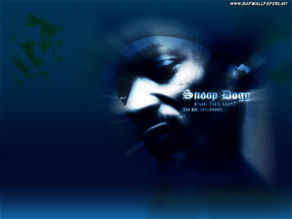 snoop dogg wallpapers 1024x768